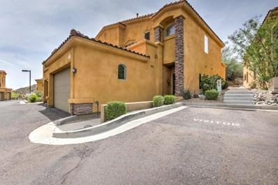 19226 N Cave Creek Road Unit 122, Phoenix, AZ 85024 - MLS#: 5760442