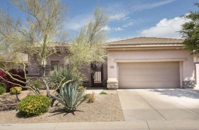 7682 E Perola Drive, Scottsdale, AZ 85266 - MLS#: 5760451
