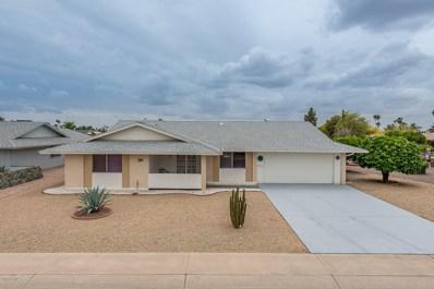 9904 W Prairie Hills Circle, Sun City, AZ 85351 - MLS#: 5760452