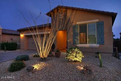 17719 W Cedarwood Lane, Goodyear, AZ 85338 - MLS#: 5760460