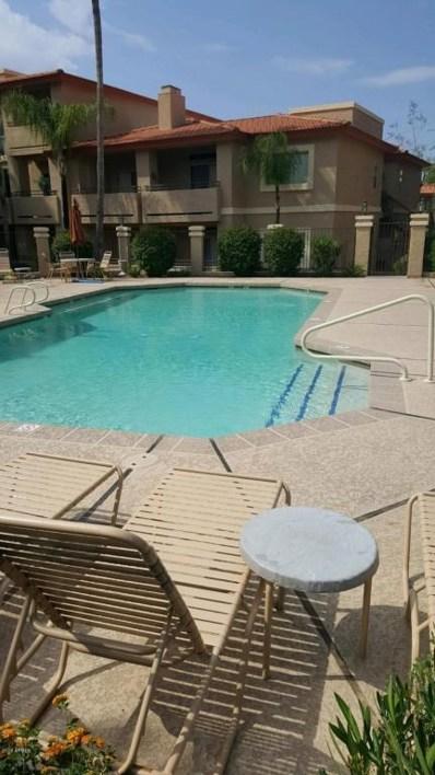 10410 N Cave Creek Road Unit 1090, Phoenix, AZ 85020 - MLS#: 5760469