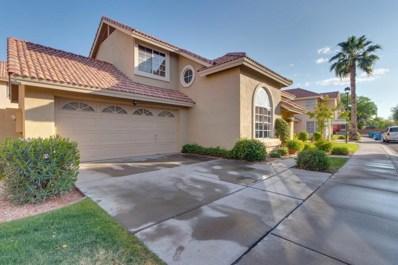 3805 E Ironwood Drive, Phoenix, AZ 85044 - MLS#: 5760486