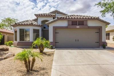 15753 W Latham Street, Goodyear, AZ 85338 - MLS#: 5760487