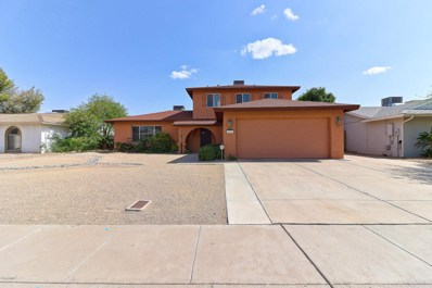 5233 W Garden Drive, Glendale, AZ 85304 - MLS#: 5760490