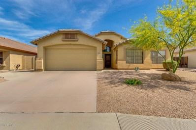 7930 E Osage Avenue, Mesa, AZ 85212 - MLS#: 5760498