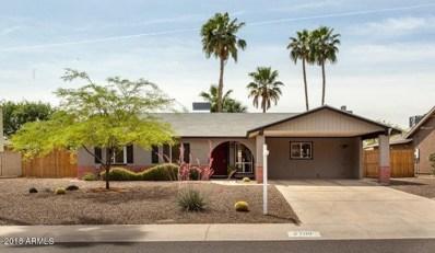 2709 E Beryl Avenue, Phoenix, AZ 85028 - MLS#: 5760515