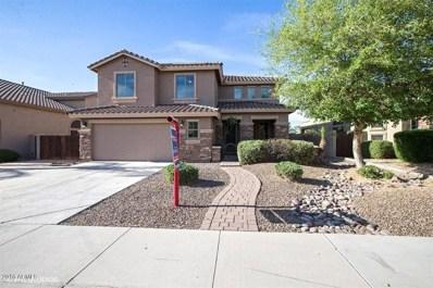 11256 E Sonrisa Avenue, Mesa, AZ 85212 - MLS#: 5760530