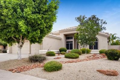 22435 N 67TH Drive, Glendale, AZ 85310 - MLS#: 5760531