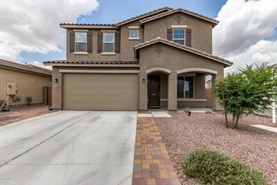 35746 N Pommel Place, Queen Creek, AZ 85142 - MLS#: 5760539