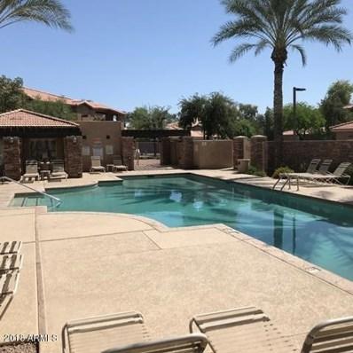 2155 N Grace Boulevard Unit 105, Chandler, AZ 85225 - MLS#: 5760544