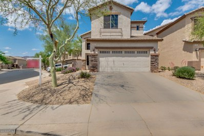 202 E Redwood Lane, Phoenix, AZ 85048 - MLS#: 5760560