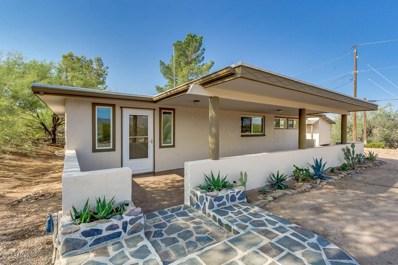 38446 N Hazelwood Circle, Cave Creek, AZ 85331 - MLS#: 5760562