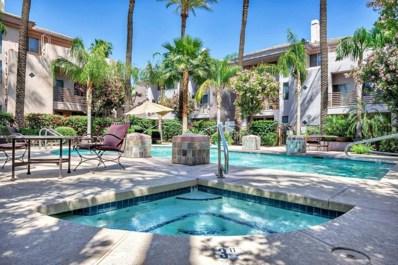 4343 N 21ST Street Unit 248, Phoenix, AZ 85016 - MLS#: 5760570
