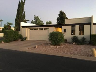 8647 E Devonshire Avenue, Scottsdale, AZ 85251 - MLS#: 5760581