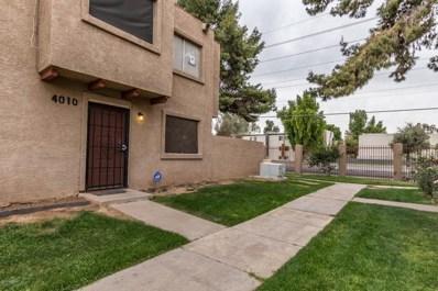 4010 W Camelback Road, Phoenix, AZ 85019 - MLS#: 5760599