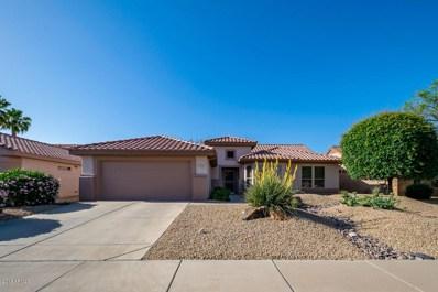15825 W Joshua Tree Drive, Surprise, AZ 85374 - MLS#: 5760607