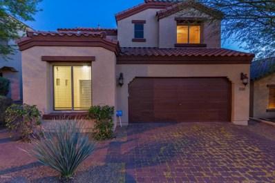 2337 W Barwick Drive, Phoenix, AZ 85085 - MLS#: 5760682