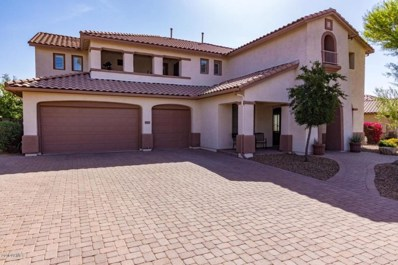 4812 W Cavalry Road, New River, AZ 85087 - MLS#: 5760687