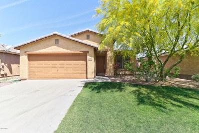25866 W Twilight Lane, Buckeye, AZ 85326 - MLS#: 5760703