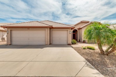 14837 S 43RD Place, Phoenix, AZ 85044 - MLS#: 5760708