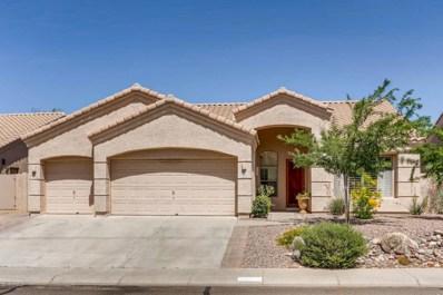 10012 E Karen Drive, Scottsdale, AZ 85260 - MLS#: 5760712