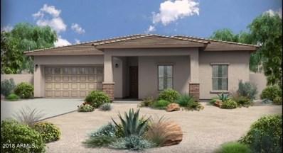 2717 E Tamarisk Avenue, Phoenix, AZ 85040 - MLS#: 5760735