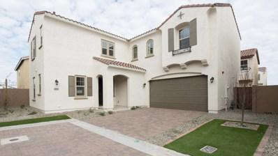 9750 E Axle Avenue, Mesa, AZ 85212 - MLS#: 5760747