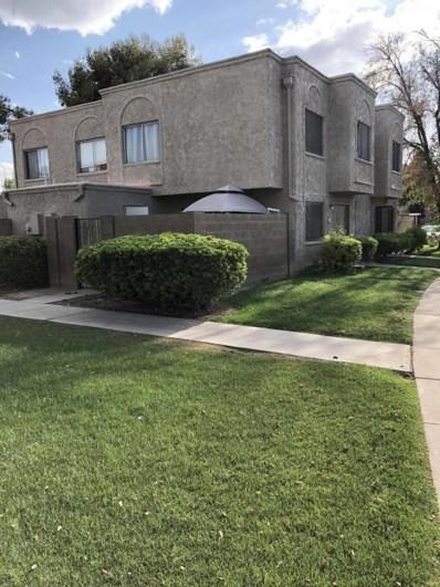 4018 W Palomino Road, Phoenix, AZ 85019 - MLS#: 5760748