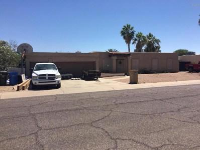 6429 E Camino De Los Ranchos --, Scottsdale, AZ 85254 - MLS#: 5760752