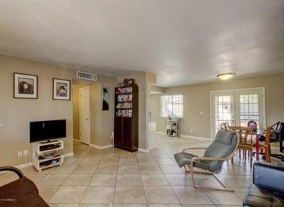 2426 E Inverness Avenue, Mesa, AZ 85204 - MLS#: 5760756
