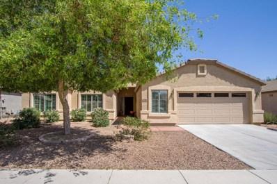 17334 W Rimrock Street, Surprise, AZ 85388 - MLS#: 5760760