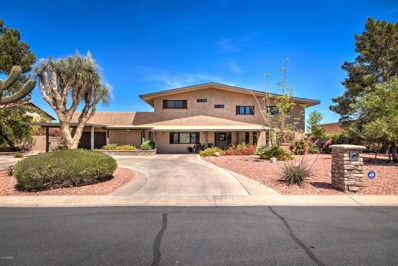 4304 W Saturn Way, Chandler, AZ 85226 - MLS#: 5760772