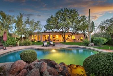 7880 E Softwind Drive, Scottsdale, AZ 85255 - MLS#: 5760781