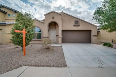 2111 S 101ST Lane, Tolleson, AZ 85353 - MLS#: 5760795