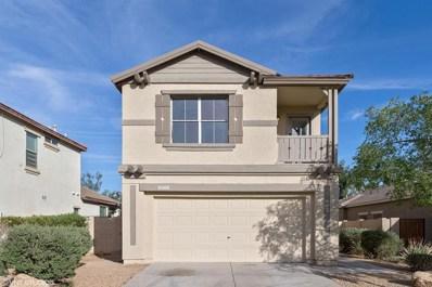 6223 N 134TH Drive, Litchfield Park, AZ 85340 - MLS#: 5760796