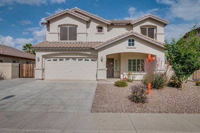6941 S Turquoise Place, Chandler, AZ 85249 - MLS#: 5760799