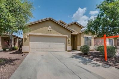 12738 W Glenrosa Drive, Litchfield Park, AZ 85340 - MLS#: 5760805