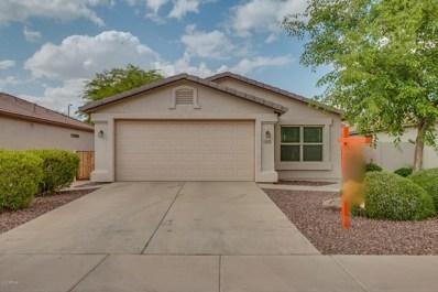 3838 E Peach Tree Drive, Chandler, AZ 85249 - MLS#: 5760811