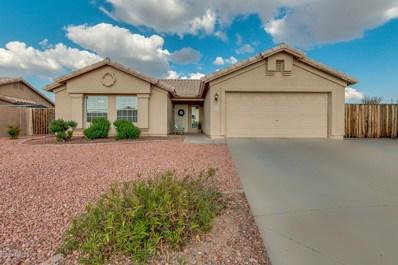 3011 N Sea Pines --, Mesa, AZ 85215 - MLS#: 5760827
