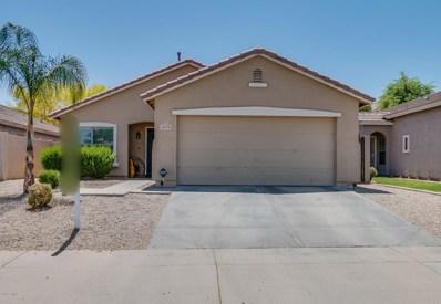 3273 W Hayden Peak Drive, Queen Creek, AZ 85142 - MLS#: 5760836
