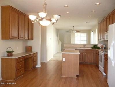 3670 E Warbler Road, Gilbert, AZ 85297 - MLS#: 5760841