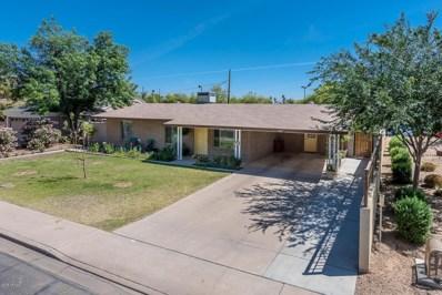 1127 W 9TH Street, Mesa, AZ 85201 - MLS#: 5760849