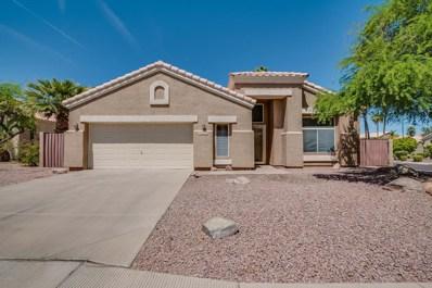 2302 S Terripin --, Mesa, AZ 85209 - MLS#: 5760852