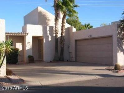 9673 N Gorden Drive, Fountain Hills, AZ 85268 - MLS#: 5760857