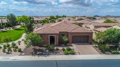 1697 E Tangelo Place, San Tan Valley, AZ 85140 - MLS#: 5760863