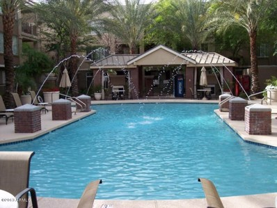 909 E Camelback Road Unit 2005, Phoenix, AZ 85014 - MLS#: 5760868
