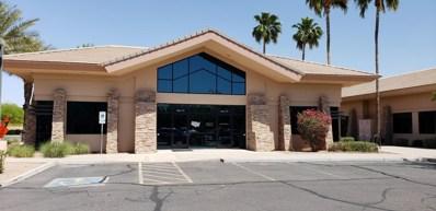 3303 E Baseline Road Unit 109, Gilbert, AZ 85234 - MLS#: 5760889