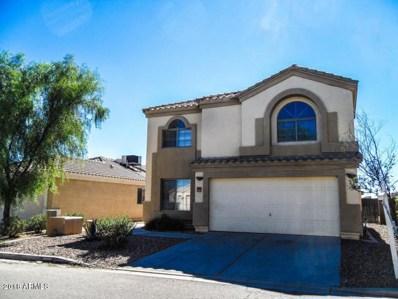6751 E Haven Avenue, Florence, AZ 85132 - MLS#: 5760892