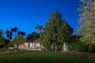 4056 E Flower Avenue, Mesa, AZ 85206 - MLS#: 5760899