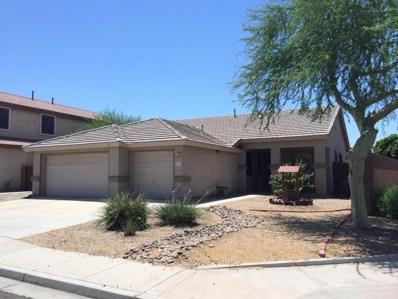 11199 W Monte Vista Road, Avondale, AZ 85392 - MLS#: 5760904